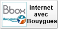bouygues adsl