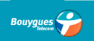 offres mobiles Bouygues