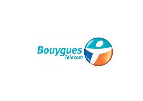 Bouygues t l com en route vers l 39 eldorado 4g for Bouygues telecom dreux