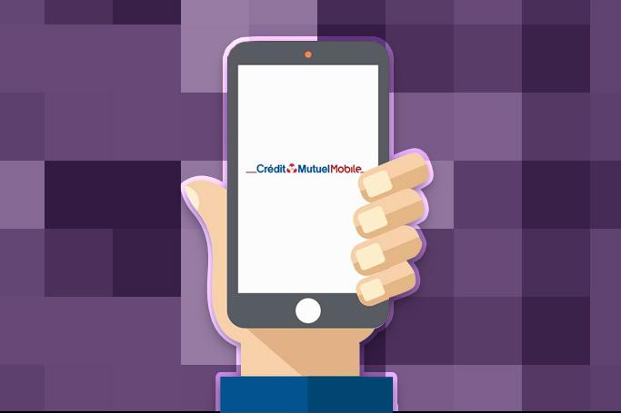 credit-mutuel-mobile