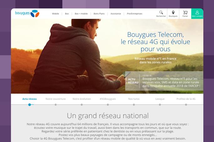 la-4g-bouygues-telecom-s-ameliore