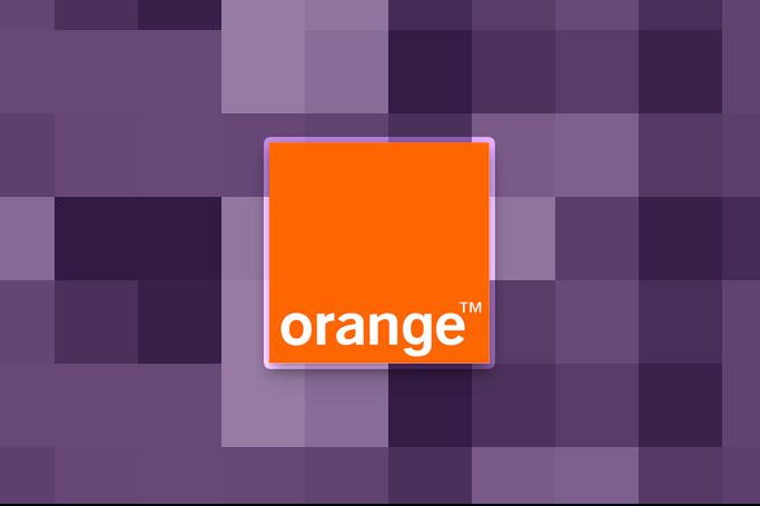 podium-orange