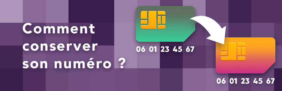 conserver-numero-mobile