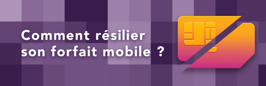resilier-forfait-mobile